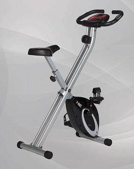 Vélo d'appartement Ultrasport comment choisir
